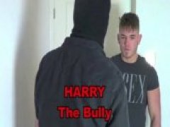 Harry The Bully