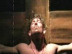 JESUS CHRIST!! IS THAT TWO COPS HAVING SEX IN A PUBLIC BATHROOM?