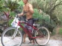 hot bike babes
