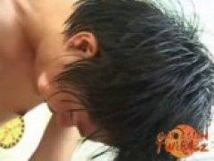 nasty asian anal sluts
