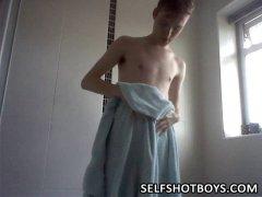 towel twink