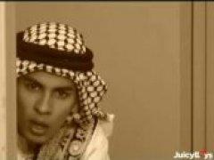 Arabian Tales #2, S01