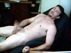 stroking at home