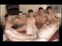 Jerker Boys
