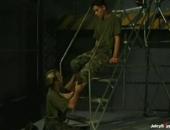Foot Patrol: Crossing The Line, S04