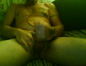 Nuttin Again