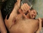 Badpuppy Twink Igor - Ass Seduction