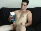 Male Fucks Toy