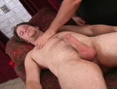 ClubAmateurUSA Bisexual Toby  S Cumshot