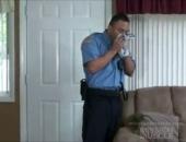 Vic Scrop Dirty Cop