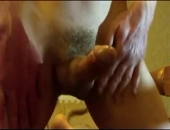 Multiple Cumshot In Closeup Findmen - Alternative View