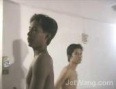Hot Asian Sex