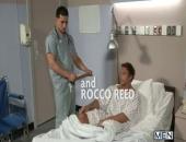 The Faker - Drill My Hole - Topher Di Maggio & Rocco Reed