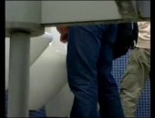 Public Restroom Spycam 12