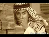 Horny Arab Studs