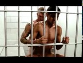 Prison Bitch