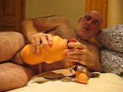 Richard_the_Wanker_fucking_a_sex_toy